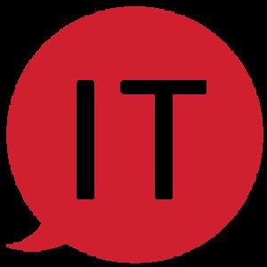 Network services Ottawa