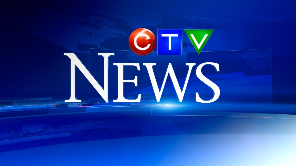 Intega IT interview with CTV News