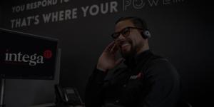IntegaIT Desktop Support Specialist